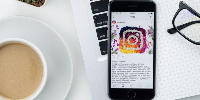 Easy Standards to Utilize Hacking Instagram Securely
