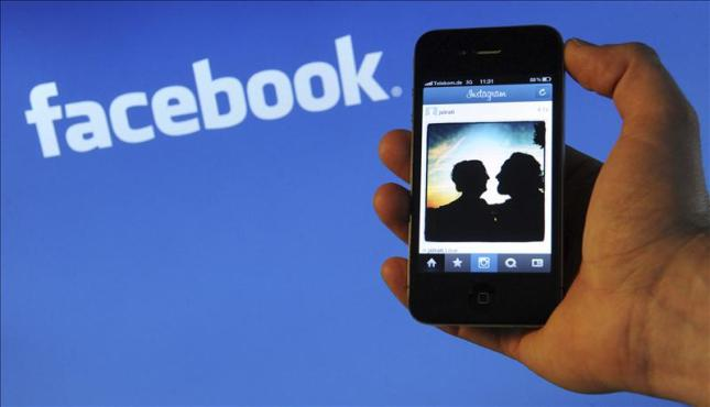 Get the best 3 Easy Ways to Spy on Someone's Facebook Online