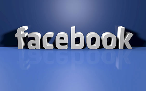Is it legal to hack someone's Facebook account