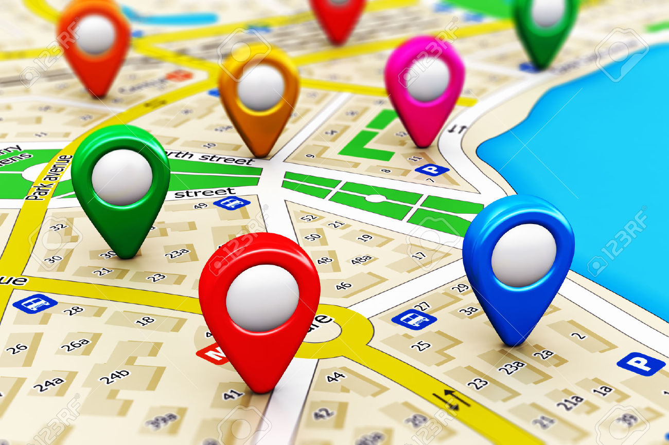 What is the need of tracking a cell phone