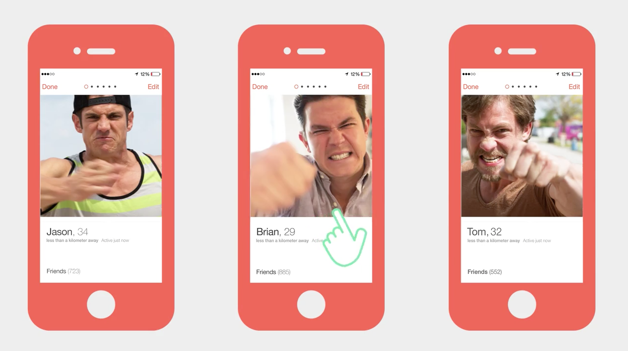 3 Ways to Spy on Tinder to View Private Messages and Photos