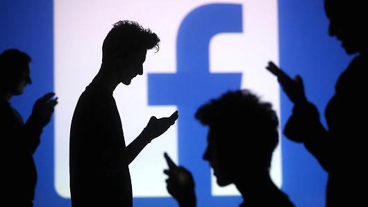 5 Ways to Hack Facebook Account Online