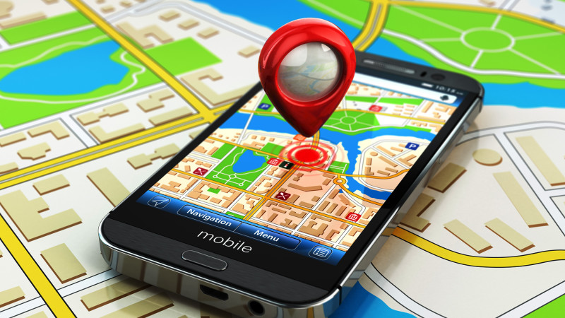 A Complete Guide on How to Hack GPS Location iPhone