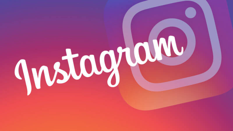 Get the 4 Solutions to Spy on Instagram and Track Instagram Photos & Messages