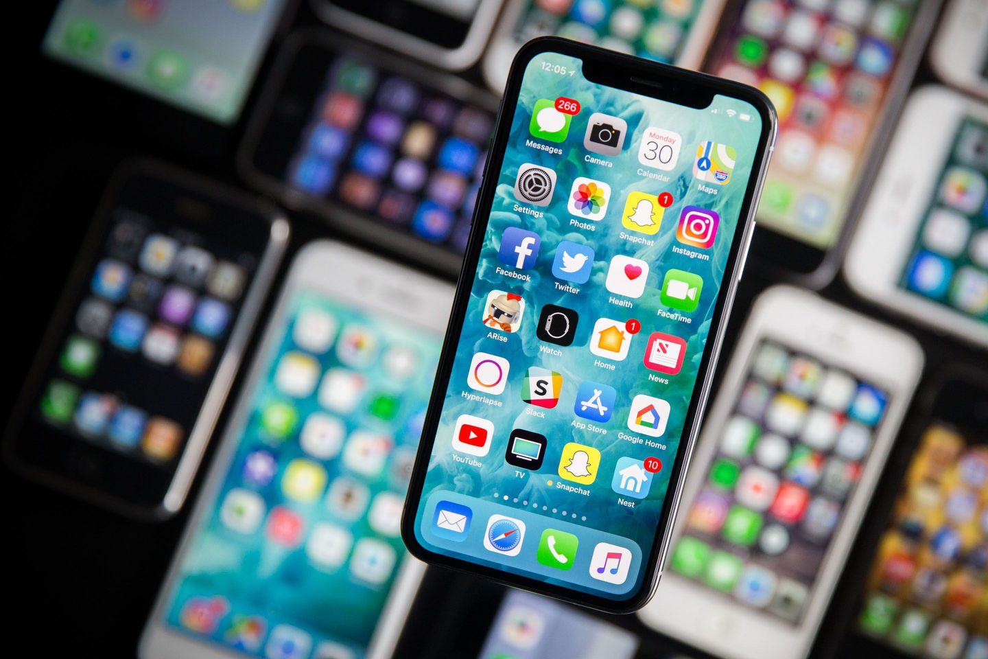 Get the best 5 Ways to Track An iPhone by Phone Number