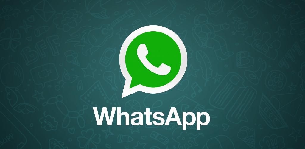 Get the best Three Methods to Hack WhatsApp