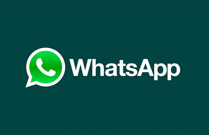 How to track on WhatsApp messages