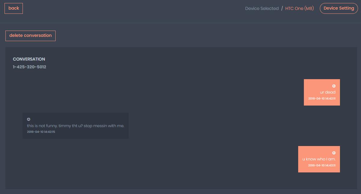 Method 1: Hack Facebook Profile Online Utilizing SpyZee