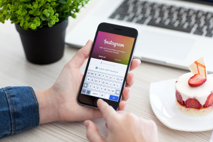 Some Reasons You Had to Hack or Spy Instagram