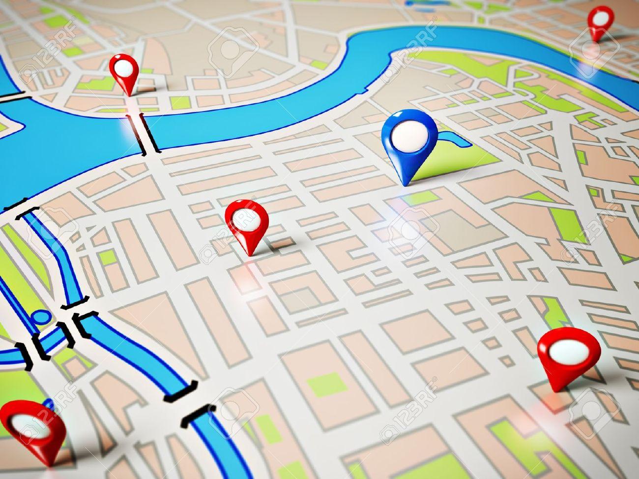 Ways to hack GPS location of iPhone in various methods