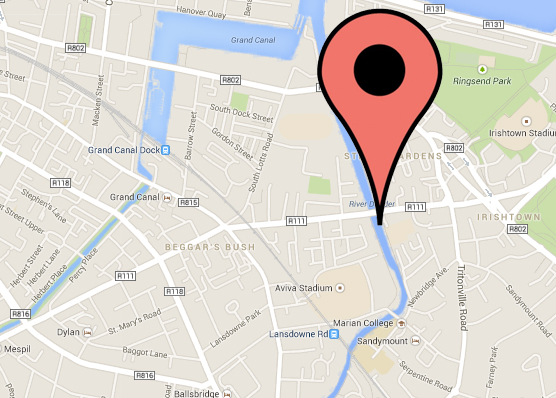 #5 Real Time Location Tracking - FlexiSpy