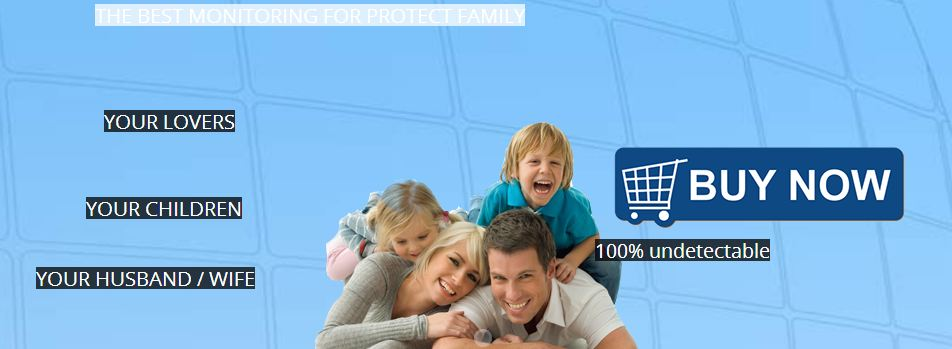 7 Ways to Setting Up iPhone Parental Controls