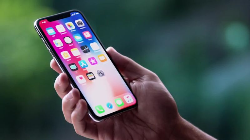 A Practical Guide to Setting Up iPhone Parental Controls