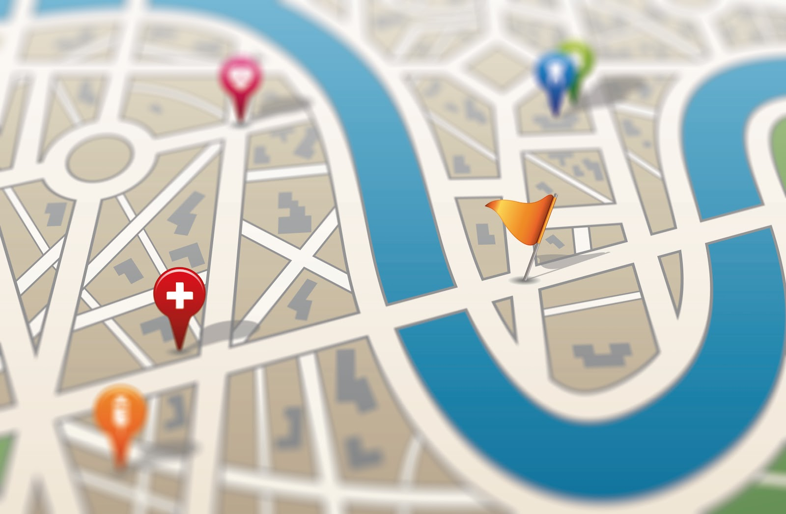 Get the 5 Best GPS Tracker Apps for Android