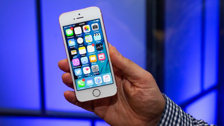 Get the best 4 Solutions to Track an iPhone