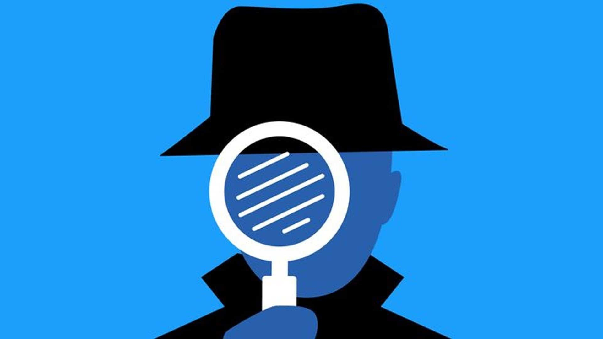 Get the best Free cell phone spy without access to target phone