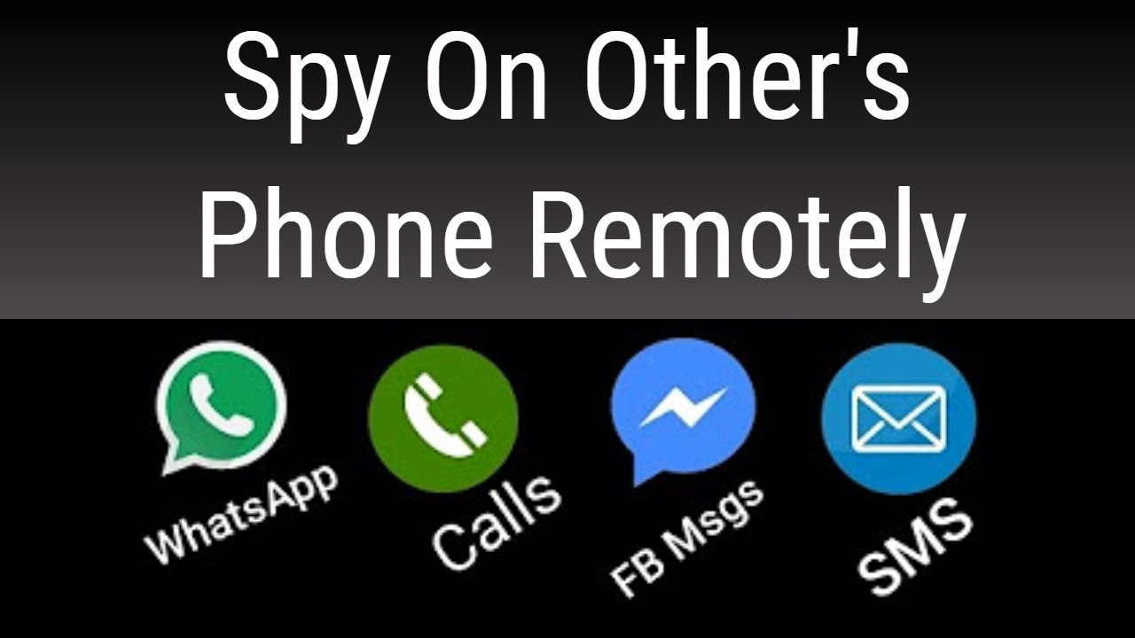 Solution 1: The very best methods to Track iPhone with TheTruthSpy