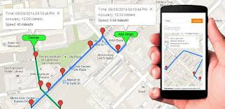 Way 2: Track Your Husband's Phone Using GSM Tracking