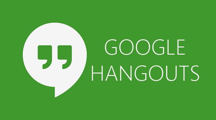 Knack the hack: How to Hack Someone's Google Hangouts