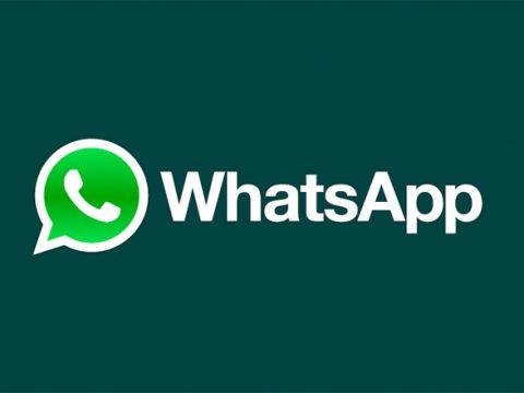3 Methods to Hack WhatsApp on Samsung phones