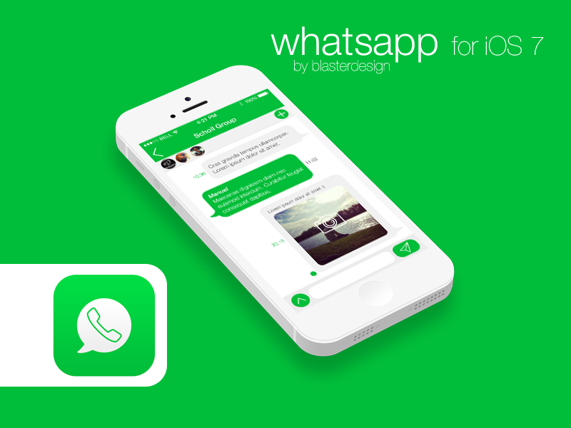 3 Ways to Spy on WhatsApp Messenger