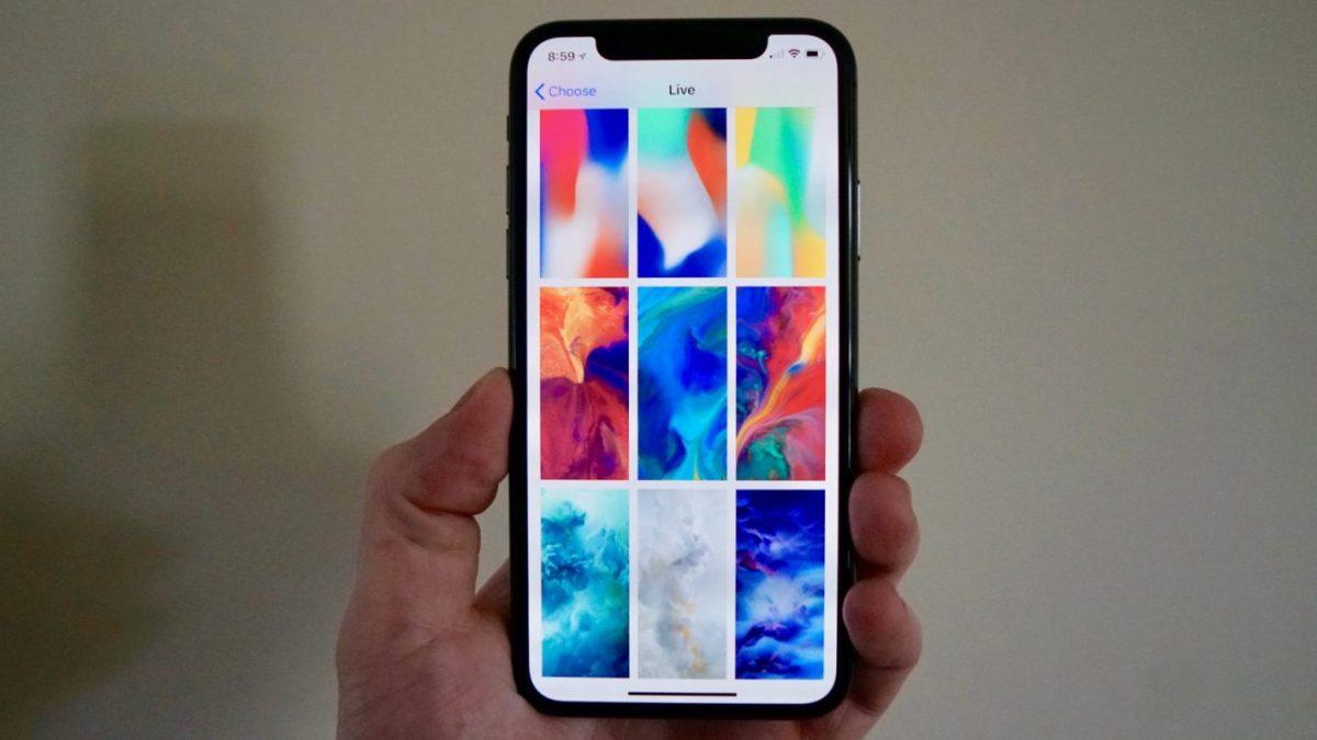 Best Free iPhone Spy Apps