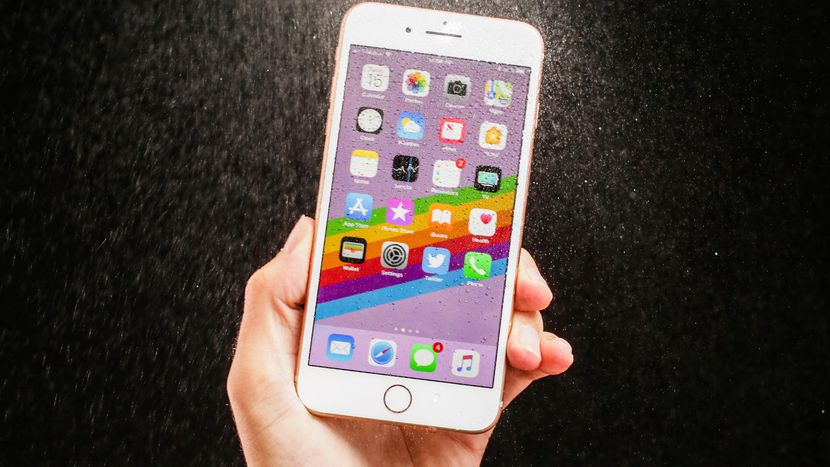 Here are Top Free iPhone Spy Apps