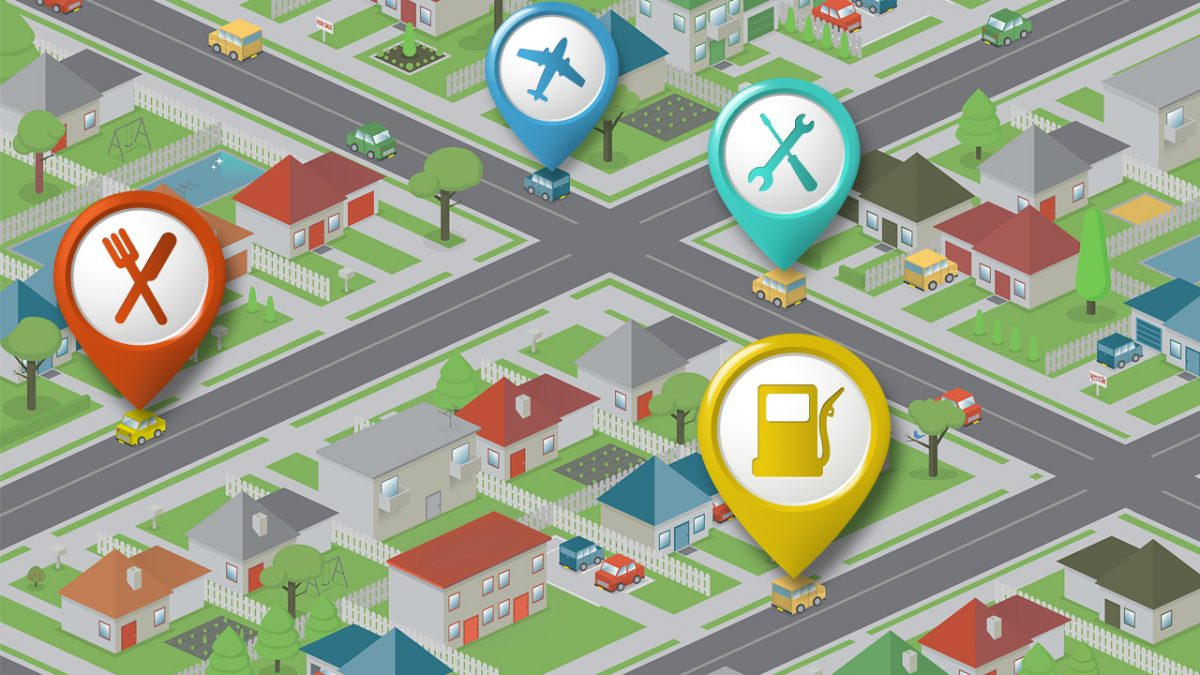 How to get Free GPS Phone tracker