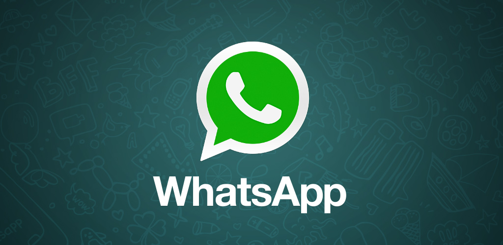 Simplest way to hack someone's WhatsApp account