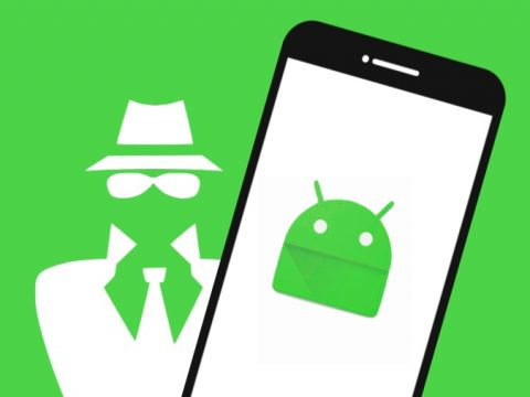 Free Download Hacking Software for Android and iPhone