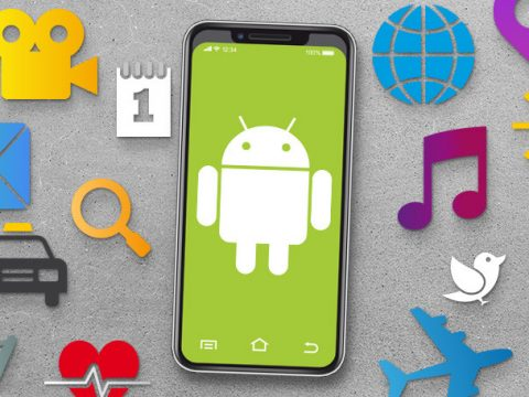 What are the different ways to hack a mobile phone