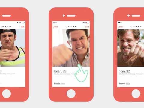 How to Hack Tinder Account and Password