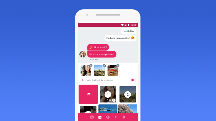 Get the best Text Tracker Apps for Android phones