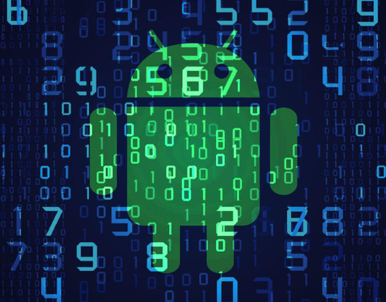 How to spy someone's Android phone without knowing