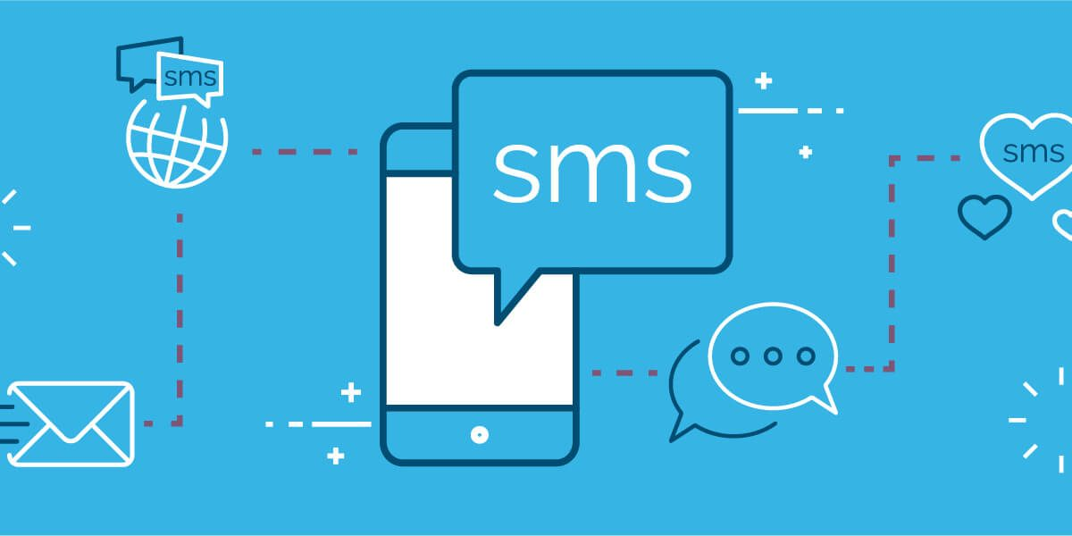 How to track text messages without them knowing
