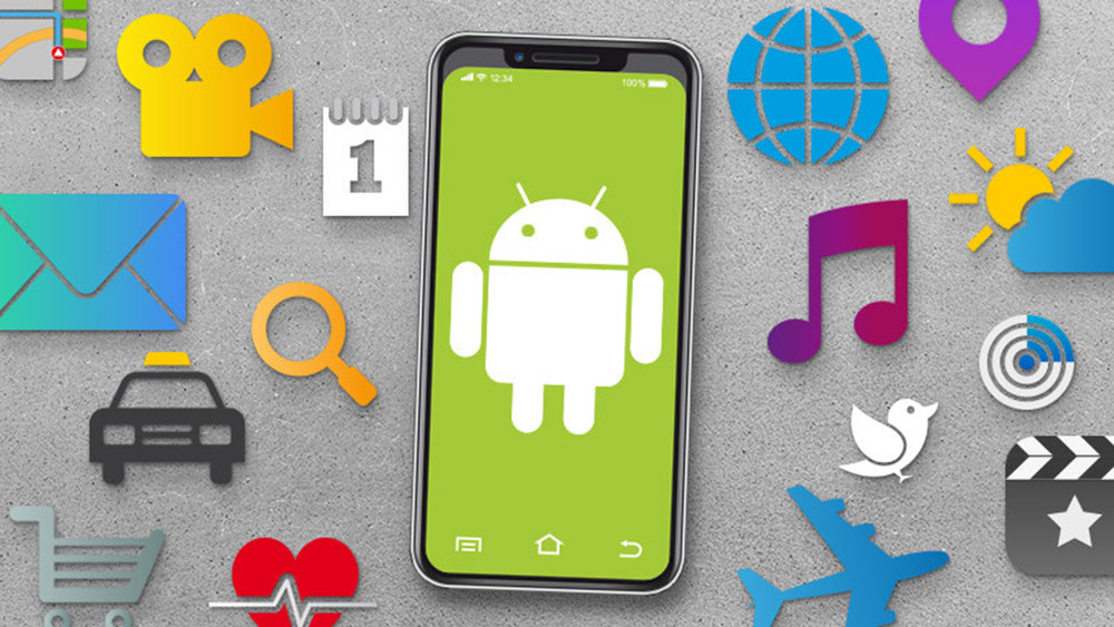 Learn to spy Android phone without knowing