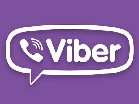 3 Ways To Hack Someone's Viber Account And Data Online