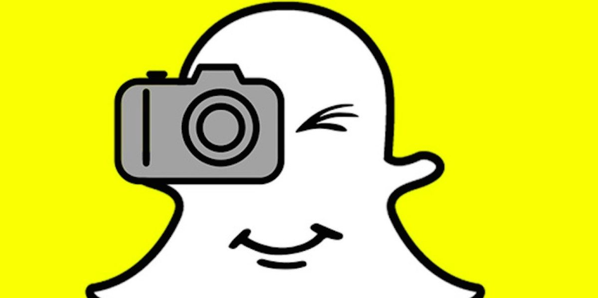 8 Tips to Hack Snapchat on Android