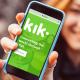 4 Ways for Free Kik Messenger Hack No Survey