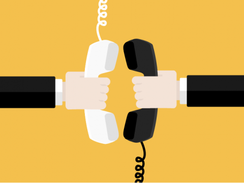 4 Ways to Hack Phone Calls Easily