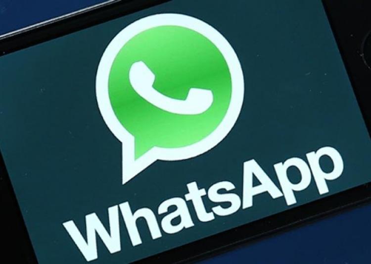 4 Ways to Hack Someone's WhatsApp Messenger