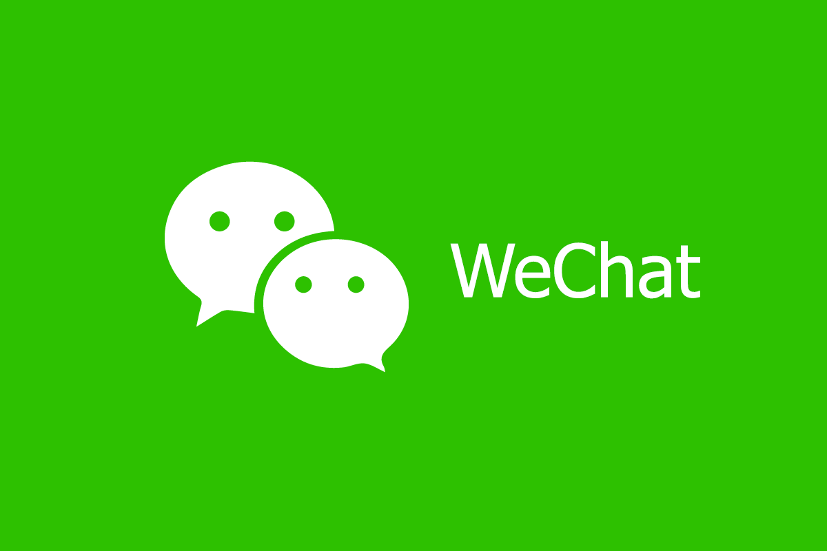Get Top 5 WeChat Spying Tools for Android OS