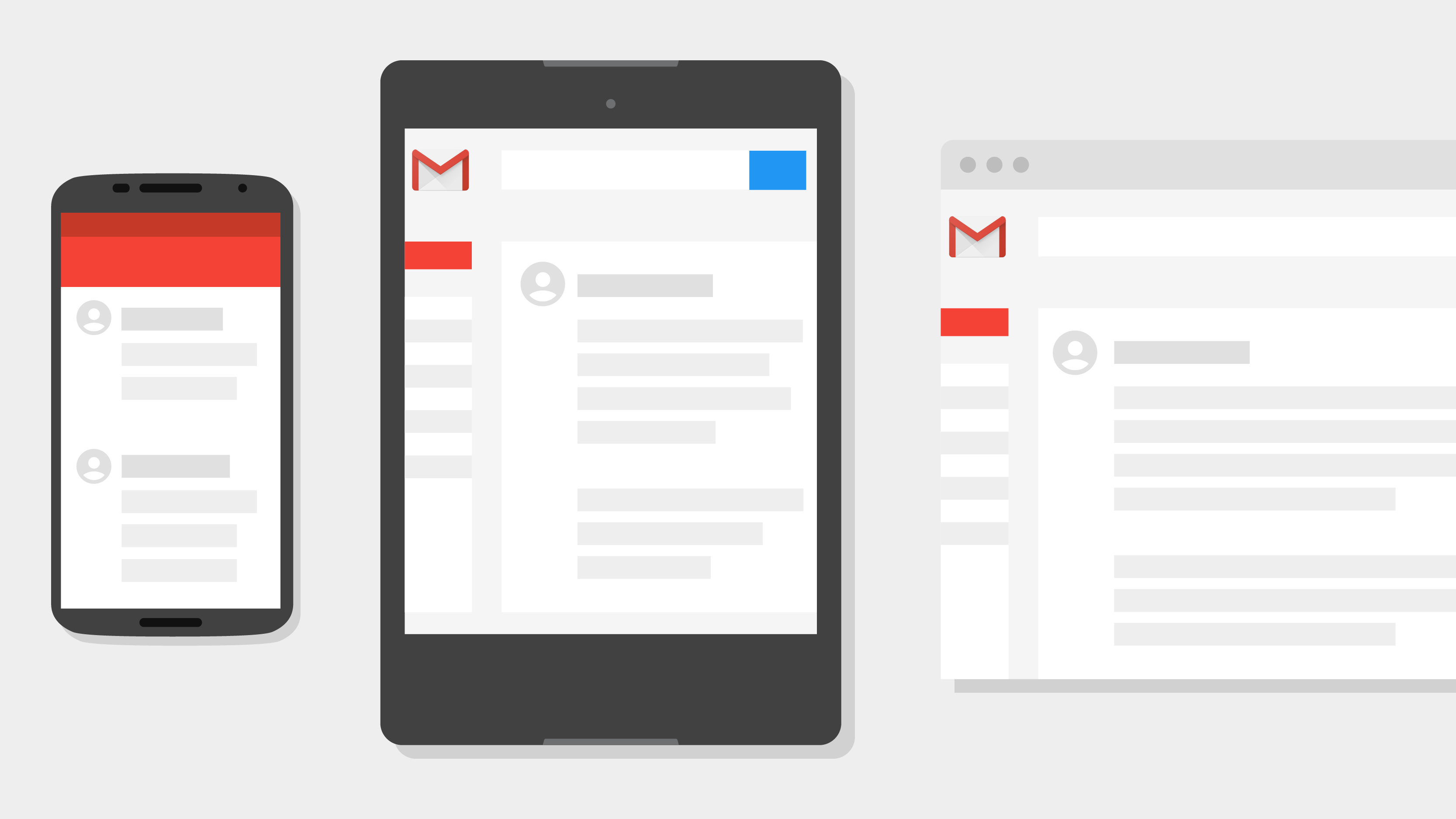 Learn The best 4 ways for Gmail password hack