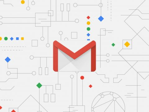 The Best 4 Ways for Gmail Password Hack