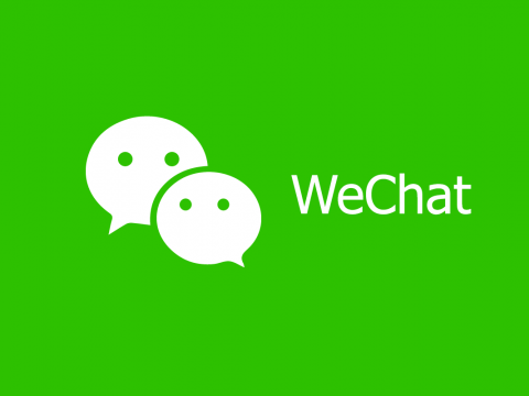 Top 5 WeChat Spy Tools for Android