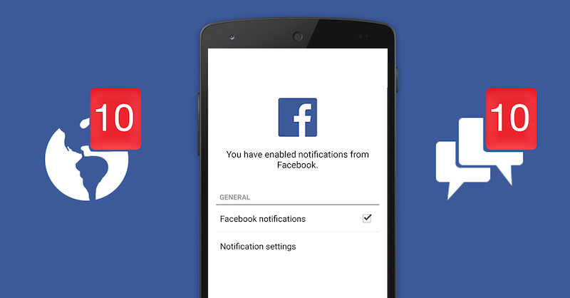5 Methods to Hack Facebook Password from Other Mobile and Computer