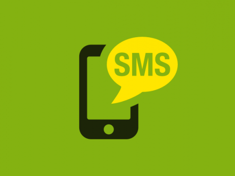 5 Ways to Spy on Text Messages Free Online