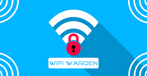 6 Ways to Hack Wifi on iPhone with or without Jailbreak