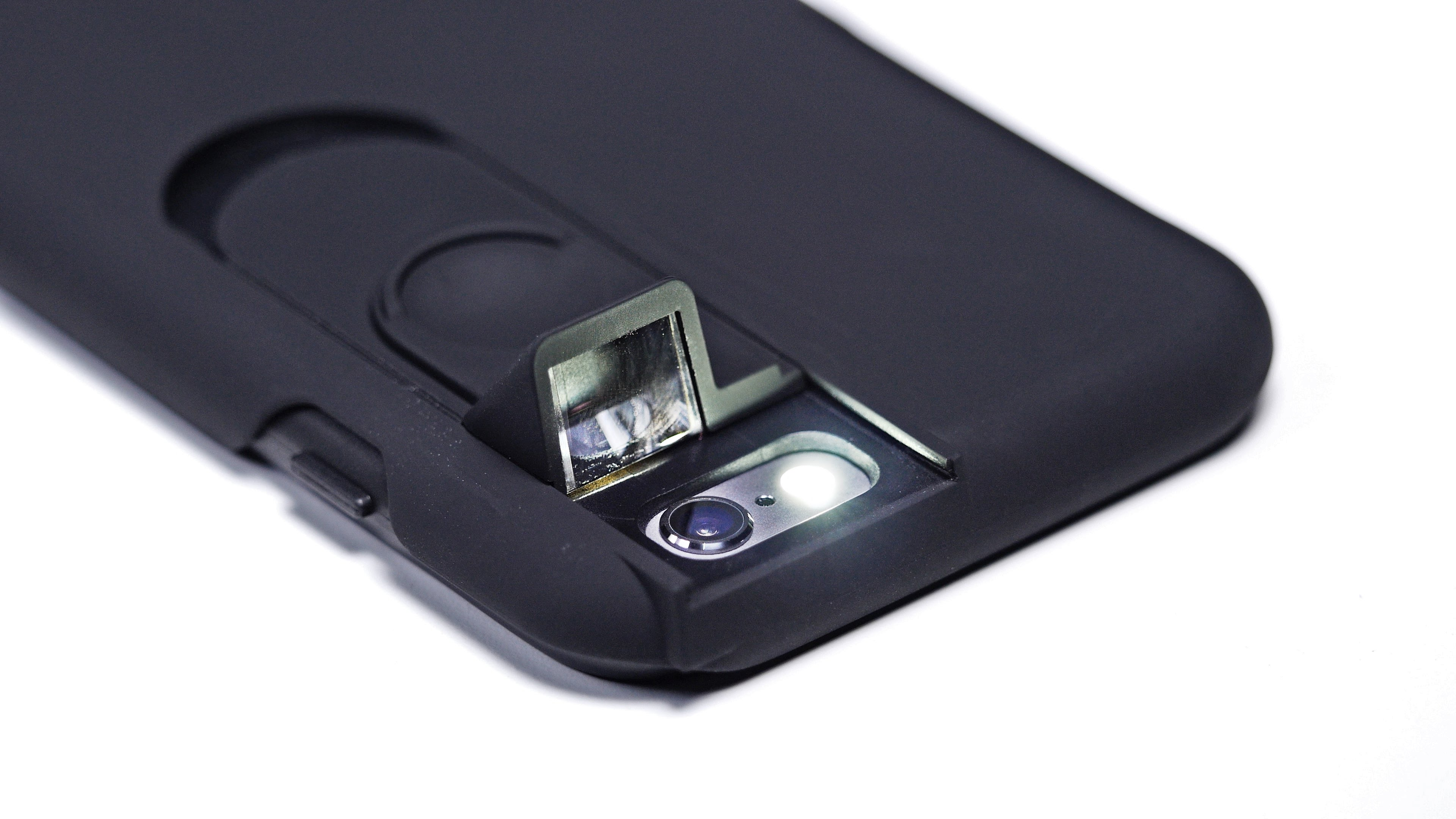Get Top Wireless Spy Camera for iPhone & Android