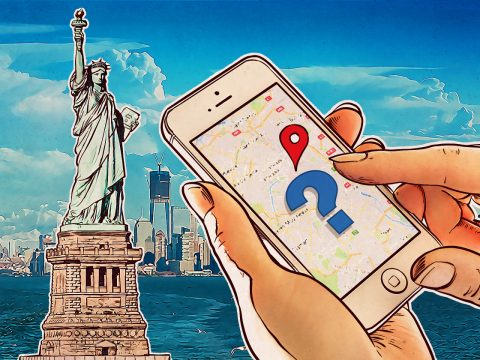 How Can I Track Other's Mobile Location